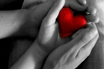 amore3febbraio2012dsw