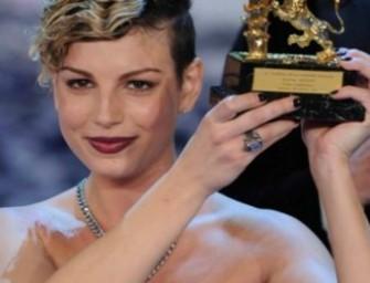 Sanremo: Il look delle finaliste