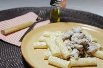 pastanorcinamarzo2012dswsere