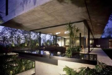 architettura20aprile2012dsw_picnik
