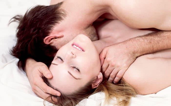 notti di sesso donne in web gratis