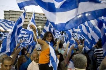 grecia-voto-15_giugno