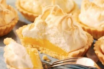 mini_lemon_pie18giugno2012dsw