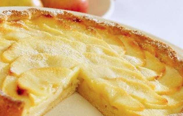 tortadimele18giugno2012dsw