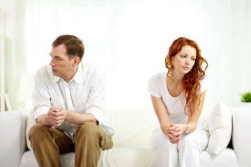 crisi litigi coppia