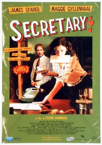 secretary23agosto2012
