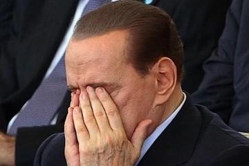 Berlusconi-processo-Mediaset