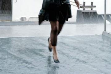 Pioggia-_vento-maltempo