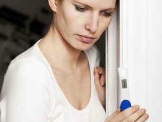 gravidanzaistericamammeconcepimento