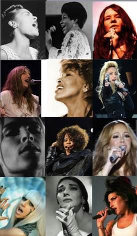 12_cantanti_migliori