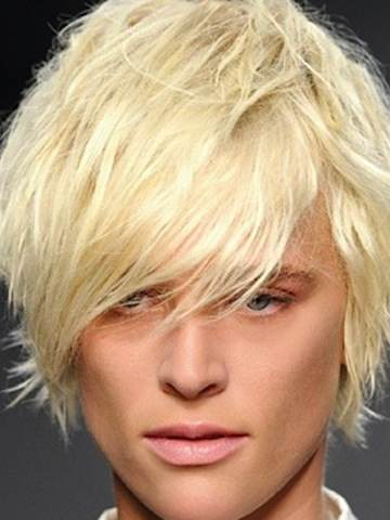 Autumn_Hairstyles_2012_-1