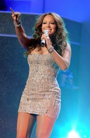 Mariah_Carey