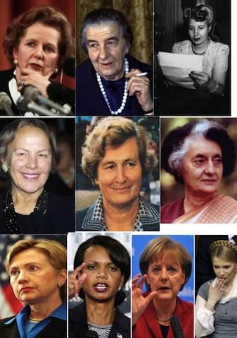 donne_politica-_1