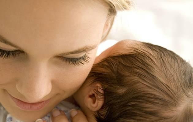 madre_neonato