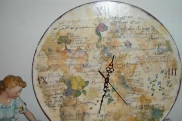 orologio_antico8_novembre2012