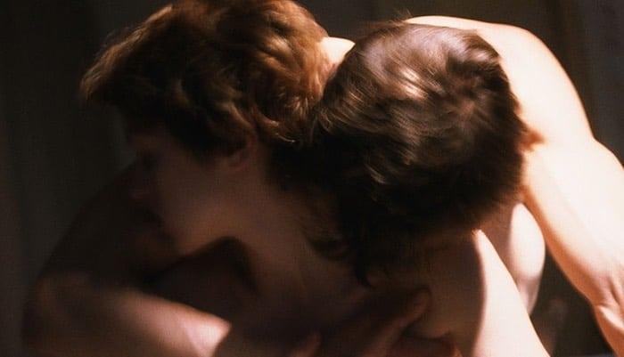 sesso coppia posizioni sessuali