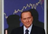 Berlusconi_libro_Brunetta