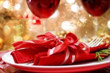 Natale-12-_cena-demo