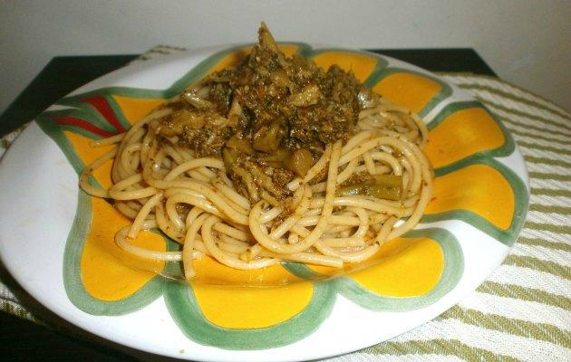 pasta_e_broccoli_alla_calabrese