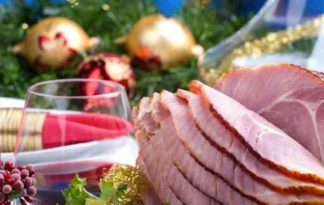 Ricette secondi piatti carne economici