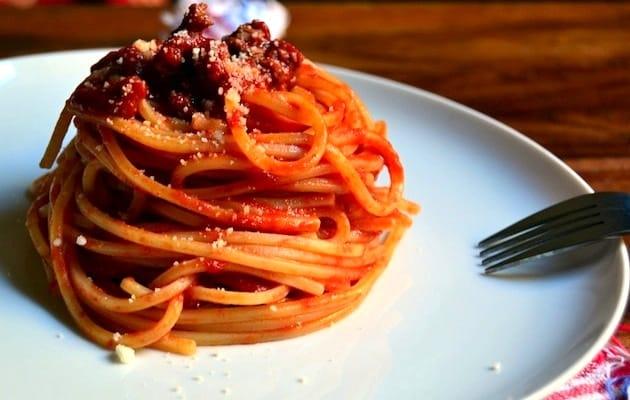 spaghettiallachitarra_labandadeibroccoli3_1