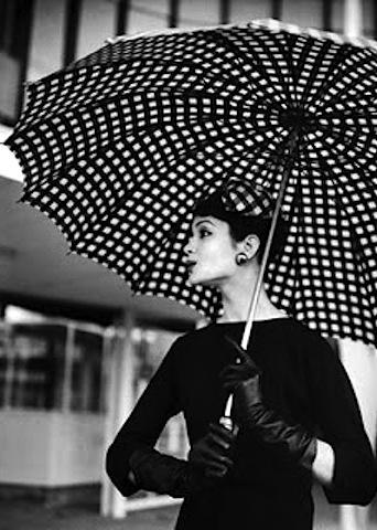 vintage_umbrella_