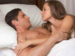 vita_di_coppia_letto_amore_e_sesso_dicembre_2012