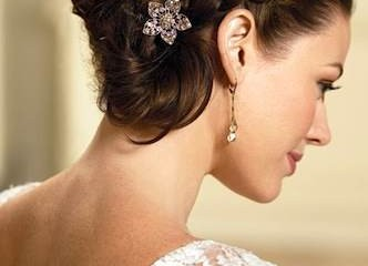 Wedding-Hairstyles-2013-1