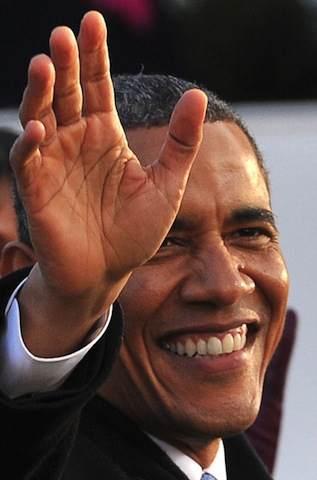 obama_secondo_mandato