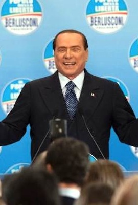 Berlusconi-_3_febbraio-2013