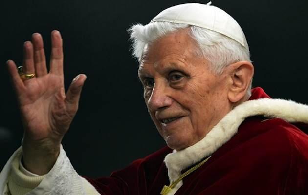 Papa-Benedetto-XVI_