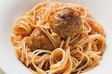 spaghetti_polpette