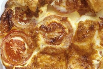 torta_di_pane_salata