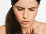 Capelli secchi: 5 rimedi naturali