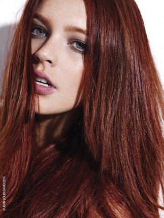 capelli donna rimedi naturali