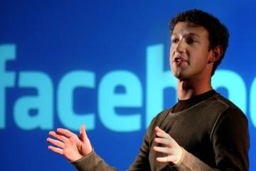 Mark_Zuckerberg-56