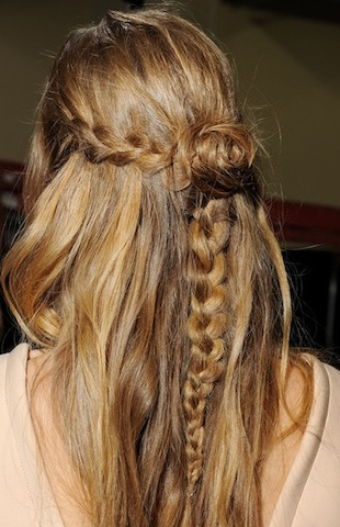 hair-ideas-2013