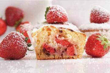 muffin_alle_fragole23aprile2012dswcopiadicopia