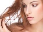 Donne e caduta dei capelli: cause, rimedi e i prodotti ideali