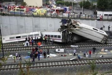 Treno_spagna_strage