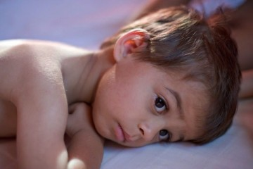 bambini__pipi_a_letto
