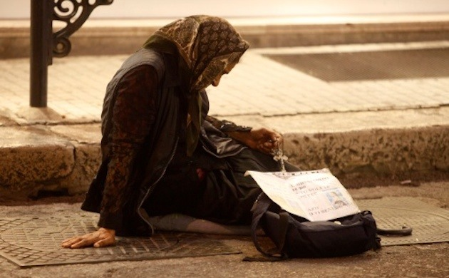 Italia_poveri