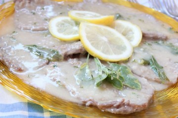 SCALOPPINE_A_TUTTO_LIMONE_34web