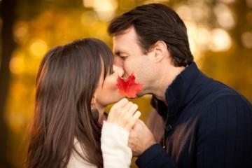 bacio_coppia-3