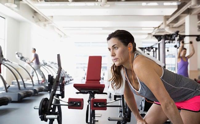 donna palestra-fitness