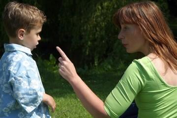 obbedienza_bambini