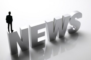 NEWS_7