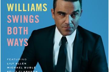 Robbie_Williams_-_Swing_both_ways_album_cover