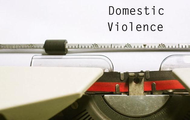 violenza_donne_ruolo_informazione
