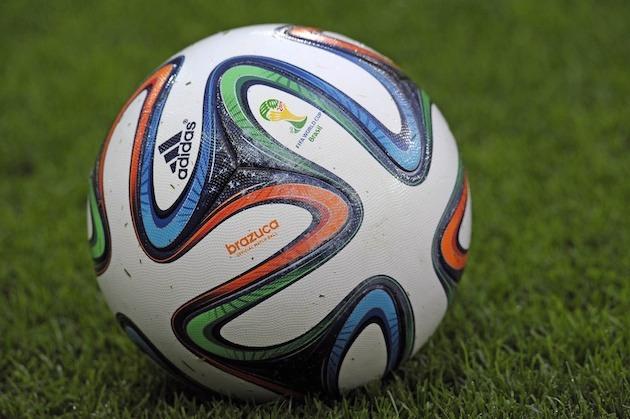 mondiali_calcio_2014